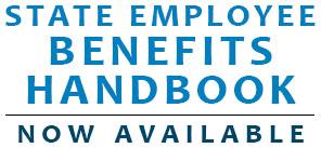 State Employees Benefits Handbook