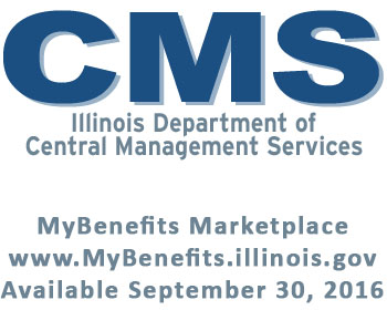 CMS MyBenefits Marketplace Available September 30, 2016