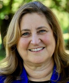 Dr. Lisa Monda-Amaya