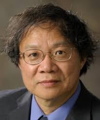 Dr. Hua-Hua Chang