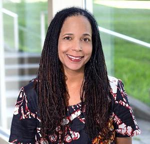 Professor Helen Neville