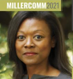 Dr. Koritha Mitchell