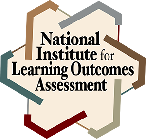 National Institute of Learning Outcomes and Assessment