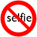 Ban selfie or make it word of the year?