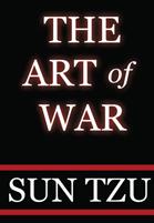 Cover of Sun Tzu's