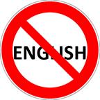 Ban English