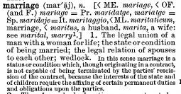 Century Dictionary 1891