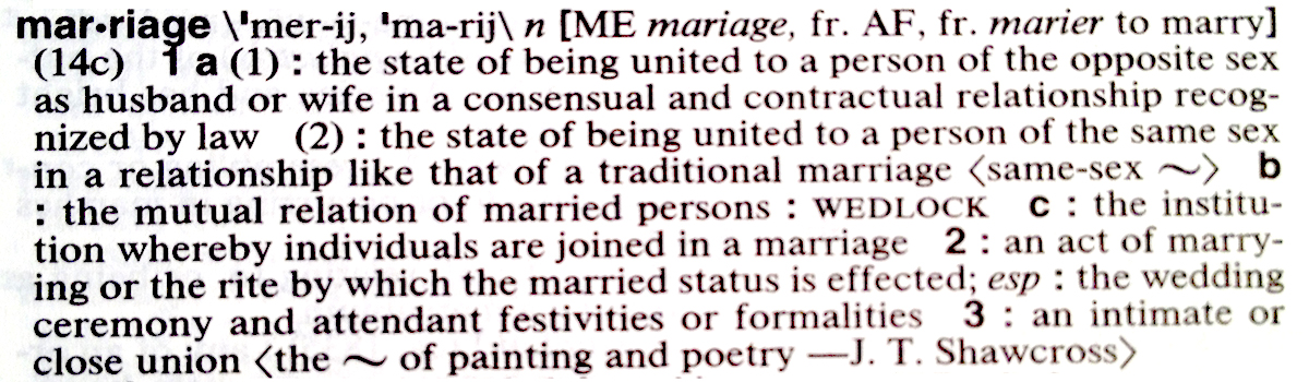 Heterosexual definition etymological dictionary