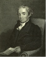 Noah Webster, lexicographer and prude