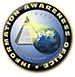 DARPA Total Information Awareness Program