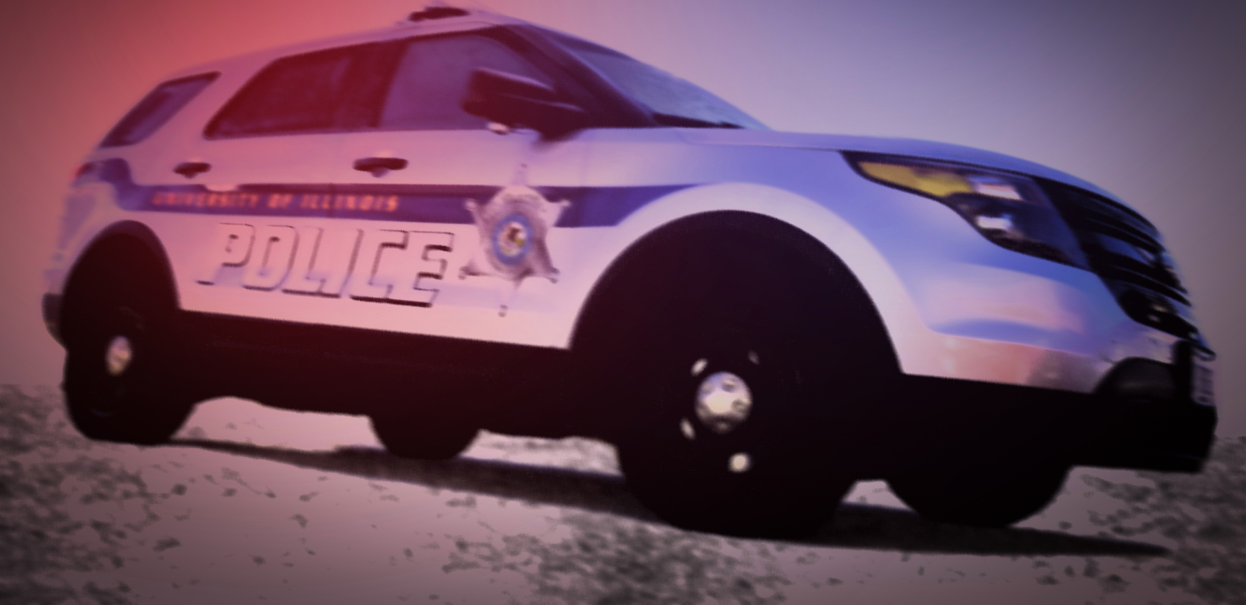 Coles County man arrested for incident which prompted alert