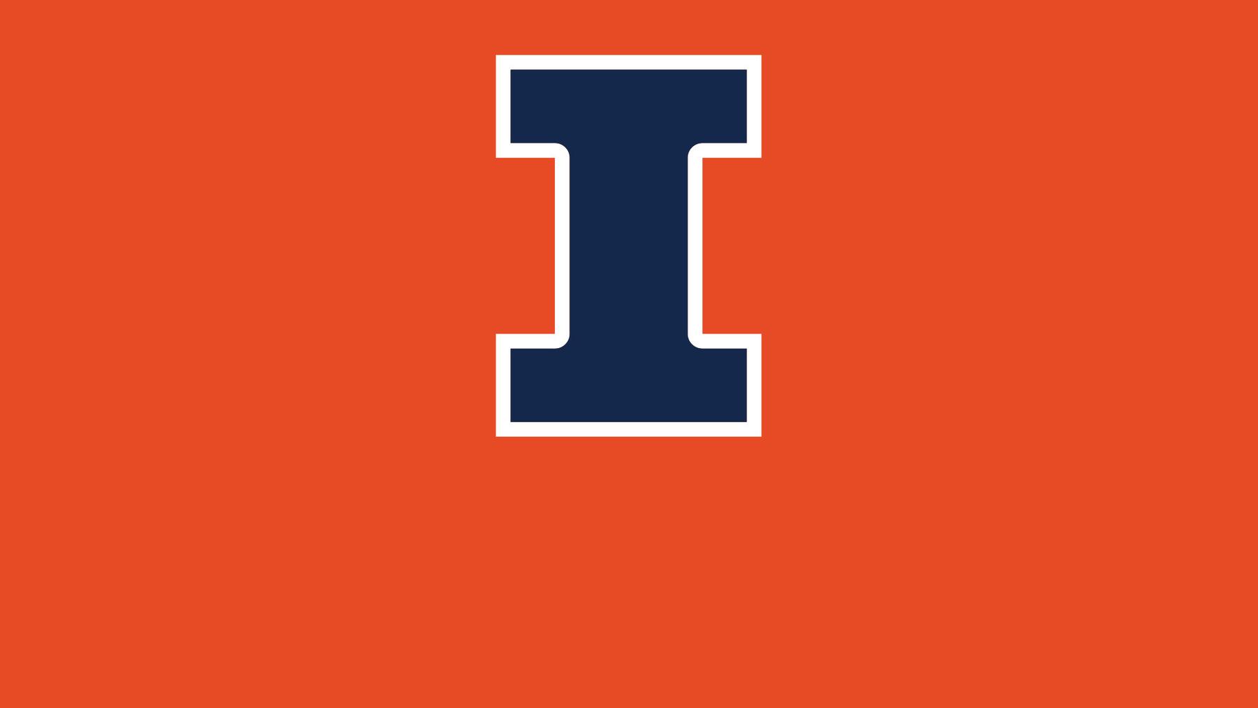 block I logo
