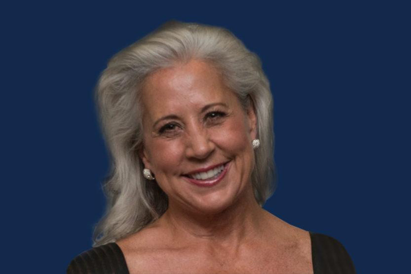 Jennifer Lewis Neubauer