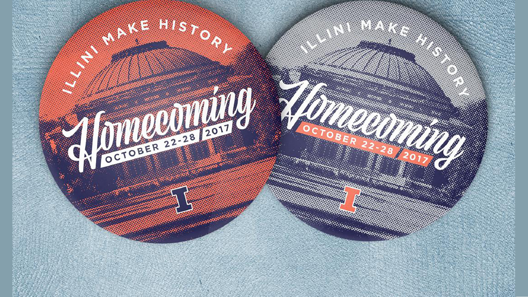 graphic provided by the University of Illinois Alumni Association