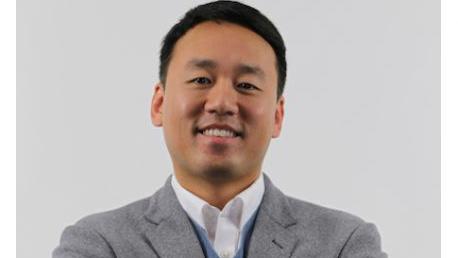 Dr. Joseph T. Yun