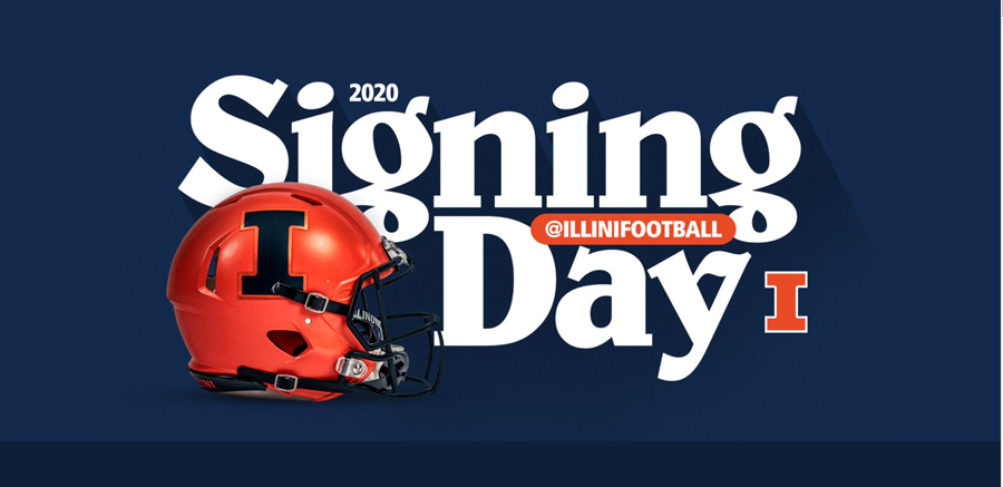 signing day graphic