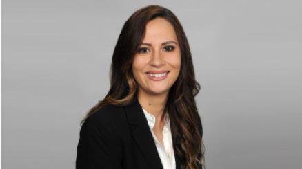 Professor Carmen Sanchez