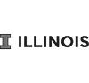 Illinois Logo