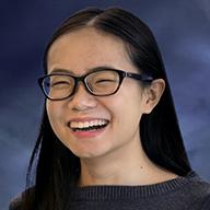 Liqian Ma