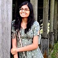 Shivani Siddagangaiah