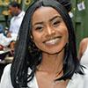 Kendra Nalubega-Booker