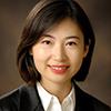 Chelsea Yu