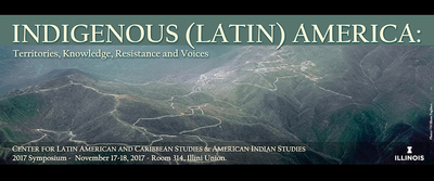 latin symposium image
