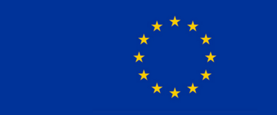 european union flag for jean monnet article