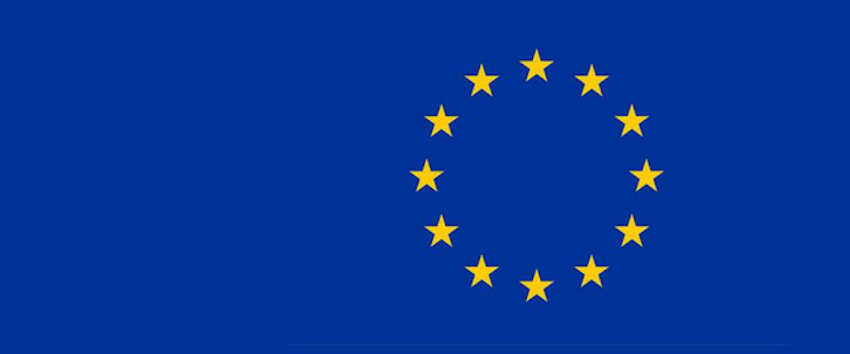 european union flag for jean monnet article