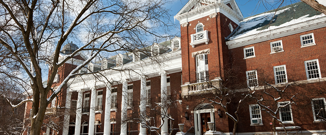 New fellowships bolster humanities and arts-based humanities at Illinois