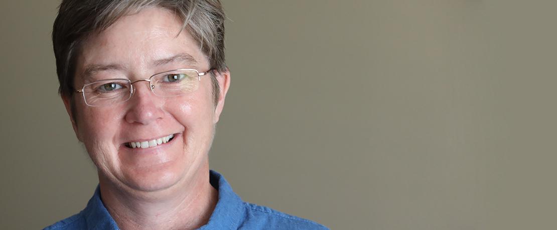 Sociologist wins MacArthur Fellowship