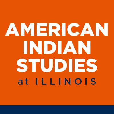 image: American Indian Studies badge
