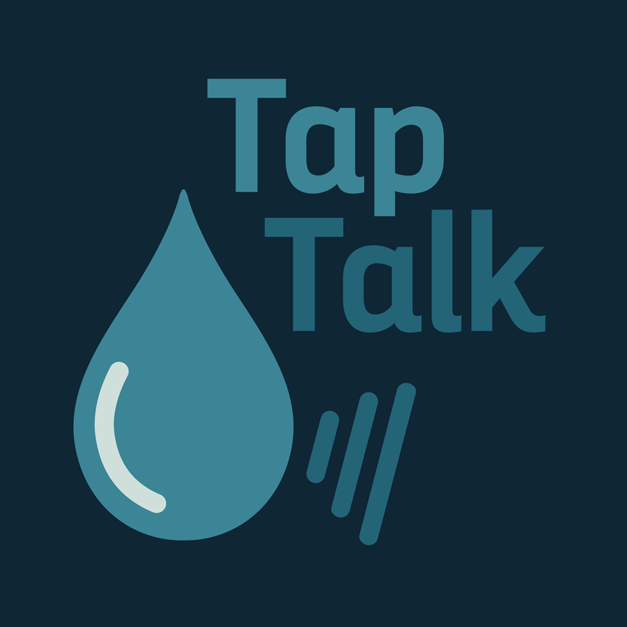 TapTalk icon