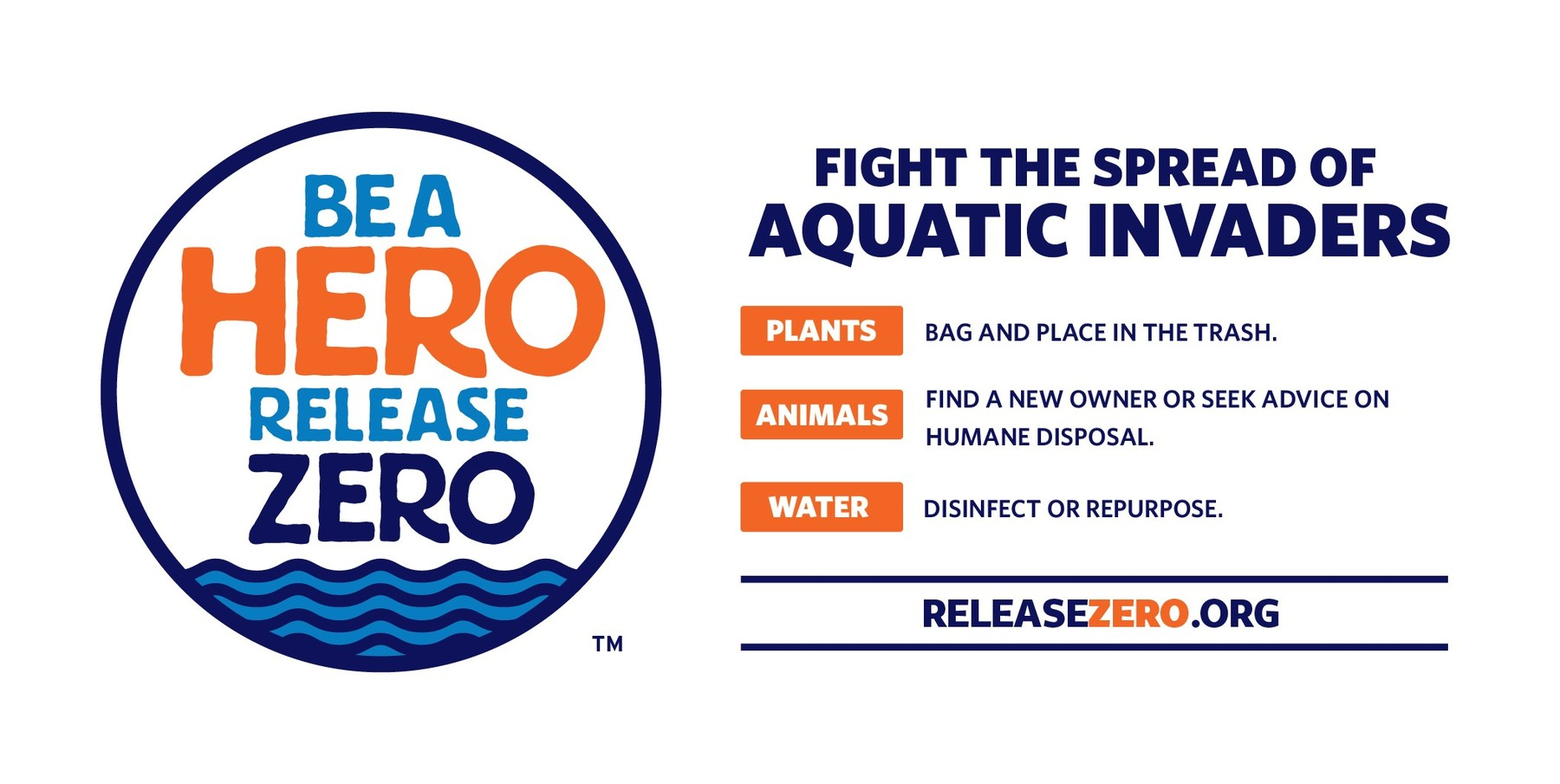 Be A Hero: Release Zero