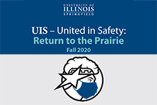 Plan details the safe return of students for fall classes