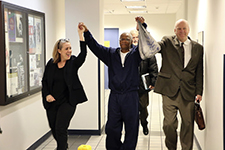 Illinois Innocence Project awarded $641,000 grant