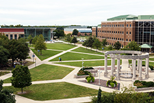 UIS in-state freshmen tuition frozen for fifth year