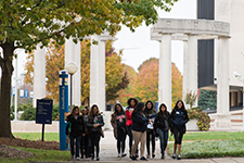 UIS extends deadlines, waives fees for prospective students