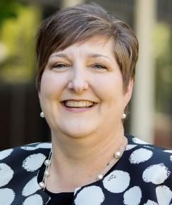 Lisa Denson-Rives