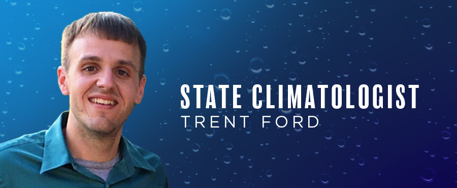 Trent Ford