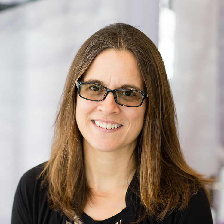 Christine Atkinson