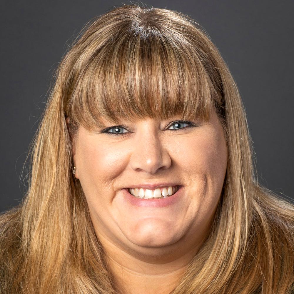 Megan Weeks