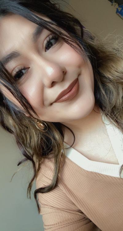 Lesly Ortega