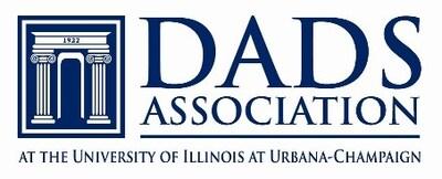 Dads Association logo
