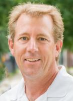 Prof. Jeff Woods