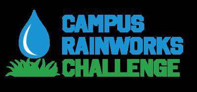 Campus Rainworks Challenge