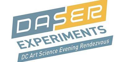 Daser Experiments