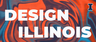Design Illinois