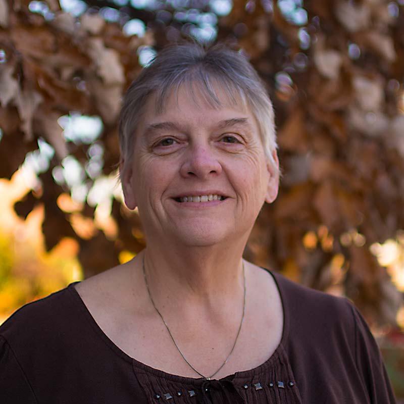 Kim Sheahan Sanford