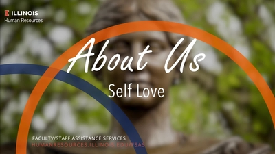 Self Love Video